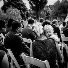 Wedding photographer Kim Rooijackers (KimRooijackers). Photo of 30.09.2017
