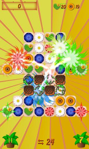 Flower Garden  screenshots 1