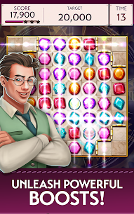 Mystery Match 1.88.0 Apk Mod (Coins/Adfree) Free Download 8