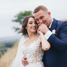 Wedding photographer Lena Zaryanova (Zaryanova). Photo of 20.11.2018