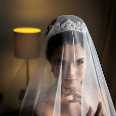 Wedding photographer Marcos Malechi (marcosmalechi). Photo of 24.11.2017