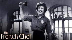 The French Chef thumbnail
