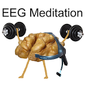 EEG Meditation icon