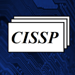 CISSP Flash Cards Study Exam