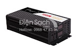 Inverter off grid Sine chuẩn 12V/24V 1500W SWIPOWER