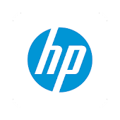 HP eStories