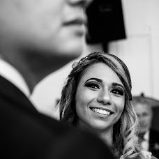 Wedding photographer Marcelo Correia (marcelocorreia). Photo of 29.12.2017