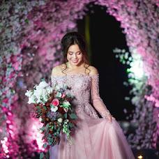 Wedding photographer Aleksandr Litvinov (Zoom01). Photo of 25.01.2017
