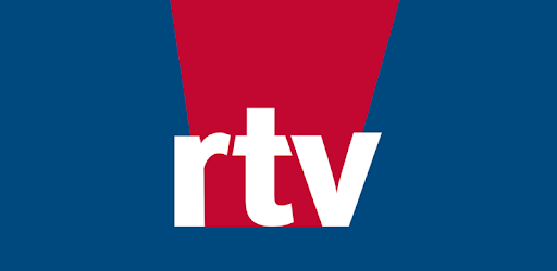 rtv programm