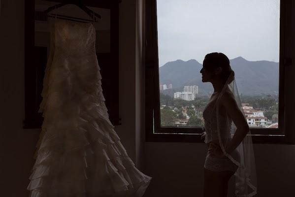 Fotógrafo de bodas Sandro Di sante (sandrodisante). Foto del 20.04.2016