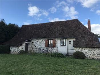 maison à Masseret (19)