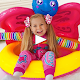 kids toys videos fun shows for kids for PC