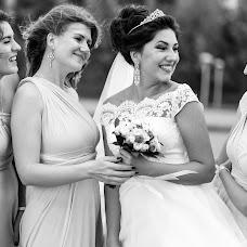 Wedding photographer Ayrat Khayriev (AyratPro). Photo of 15.01.2017