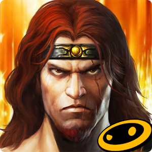 ETERNITY WARRIORS 3 for PC and MAC