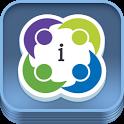 МЕД-инфо icon