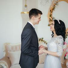 Wedding photographer Vyacheslav Sukhankin (slavvva2). Photo of 11.03.2018