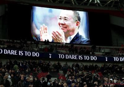 Tottenham - Manchester City : les Citizens enchainent malgré une pelouse catastrophique