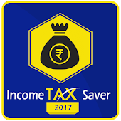 Income Tax Saver 2017
