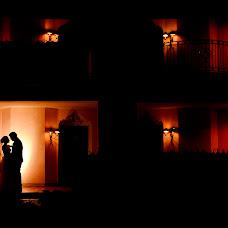 Wedding photographer Maria Velarde (mariavelarde). Photo of 16.12.2015