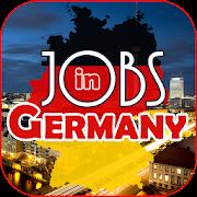 Jobs in Germany - Jobs in Deutschland