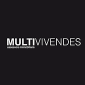 Multivivendes Assessors Immobiliaris