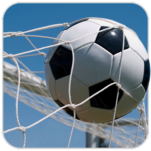 Football Cup 2016 – Soccer for PC and MAC