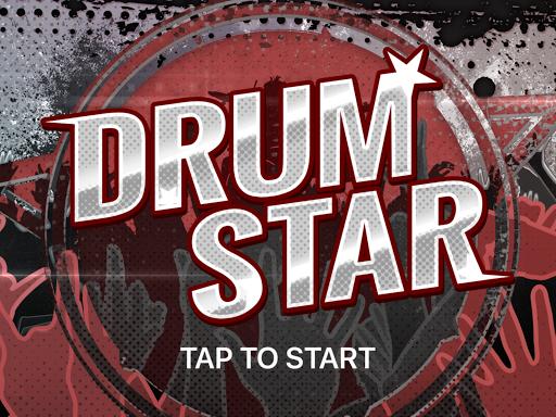 DRUM STAR-Drums Game- 2.0.7 Windows u7528 9