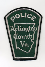 Photo: Arlington County Police, Civilian