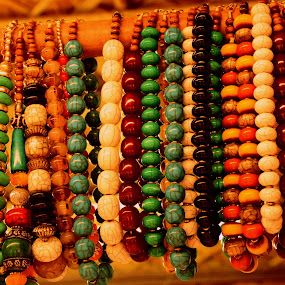 by Awesome Pics - Artistic Objects Jewelry ( , Jewelry, jewellery, elegant, ring, earring, necklace, bracelet, fashion, color, colors, landscape, portrait, object, filter forge, colorful, mood factory, vibrant, happiness, January, moods, emotions, inspiration )