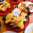 SUSHIRO 壽司郎(台中黎明市政南店)