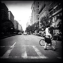 Photo: 60th and Park