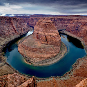 Storm at Horseshoe Bend_2106 18x14.4.jpg