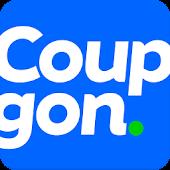 Coupgon