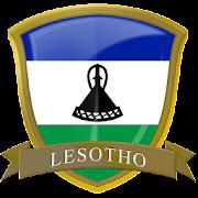 A2Z Lesotho FM Radio