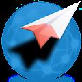 پالس مسنجر ( تلگرام پلاس )