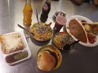 Sargam Food photo 5