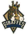 E:\Databases\G\Giraffes.jpg