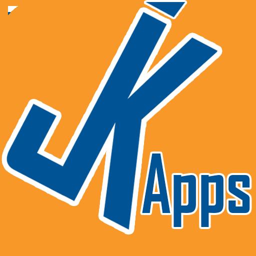 JK-Apps avatar image