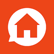 App Icon for Costruct App in United States Play Store
