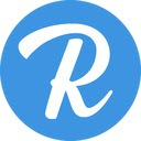 Rebrandly | Custom URL shortener