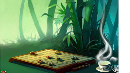 玩免費棋類遊戲APP 下載中國象棋大師 app不用錢 硬是要APP