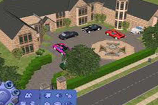 How to install playboy the mansion pc game free full youtube.