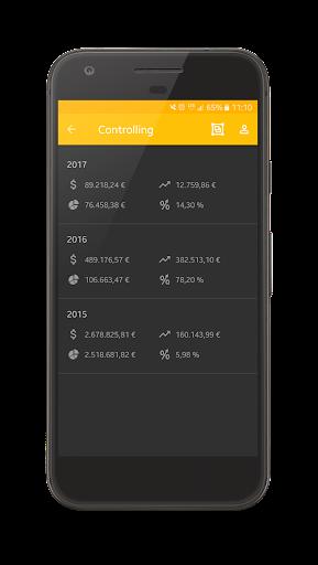 iSuite 2017 1.47.1 screenshots 5