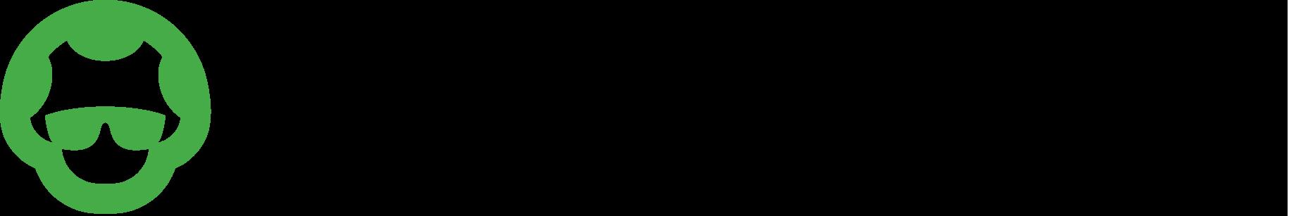 Petovera