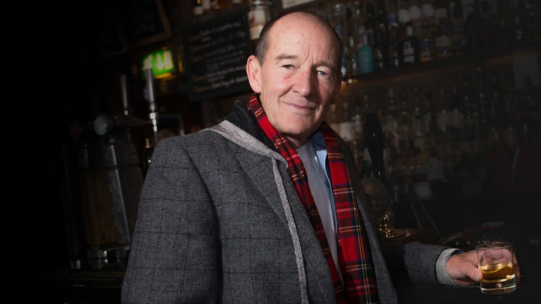 Watch Scotch! The Story of Whisky live