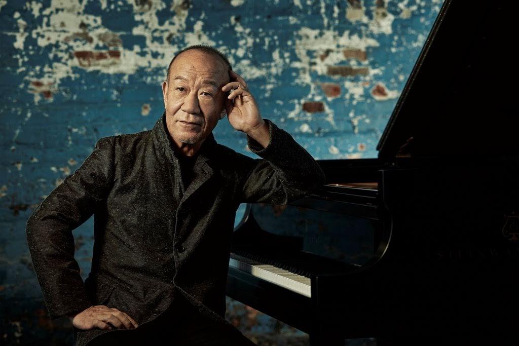 音樂大師 久石讓 新輯與三十張歷年專輯全球首次數位上架