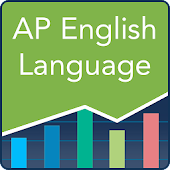 AP English Language: Practice Tests and Flashcards