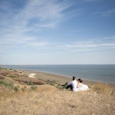 Wedding photographer Karina Gerasimova (KarinaGerasimova). Photo of 14.02.2016
