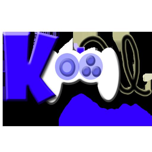 Kool Games avatar image