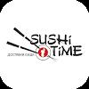 Суши тайм | Новый Уренгой